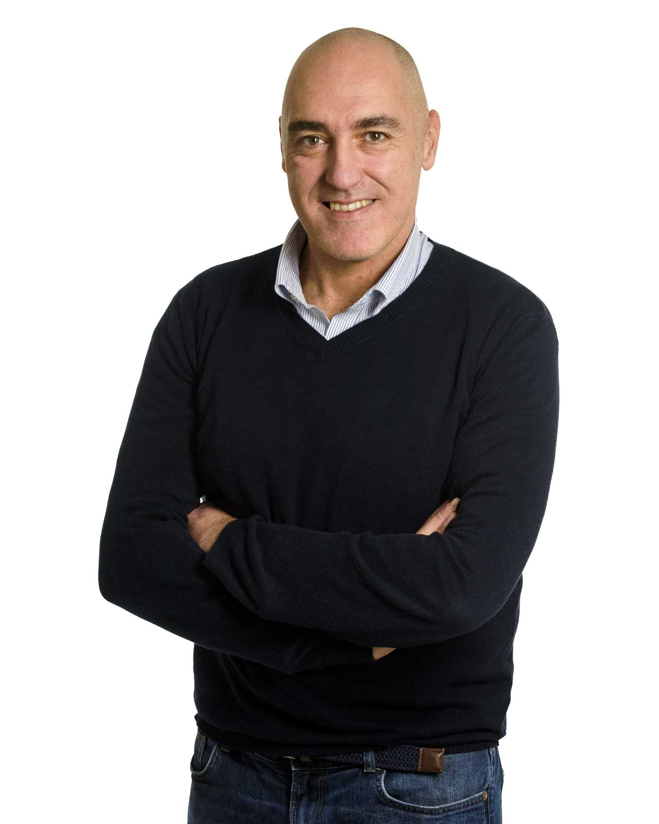 Massimo Barale