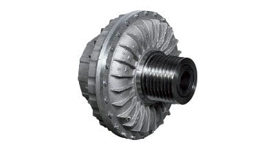 HIDRAULIC COUPLINGS