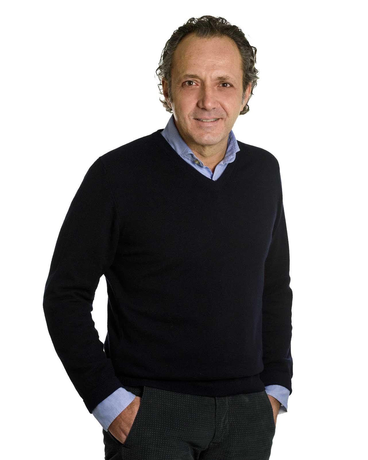 Gian Luca Zanoni