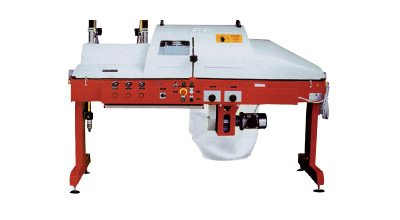 CERAMIC ROLLERS CLEANING MACHINE AND SPARE PARTS