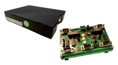 ELECTRONIC SPARE PARTS